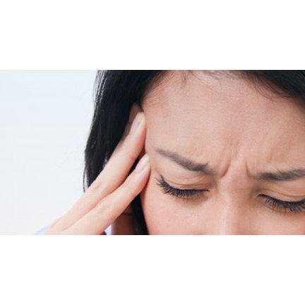 Last of pijn aan je hoofd: hulpmiddelen die dit genezen of voorkomen