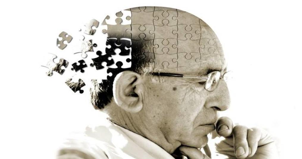 Wereld Alzheimer dag: Vergeetachtig of dementerend? Tien signalen die kunnen wijzen op Alzheimer