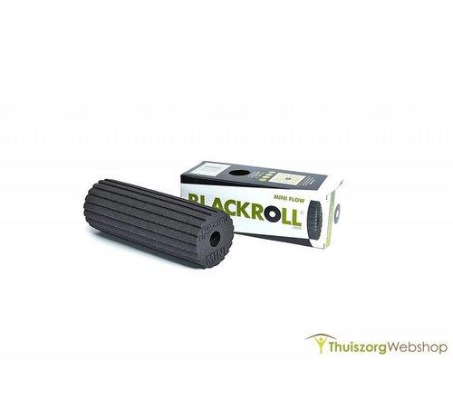 BLACKROLL® Mini flow - zwart