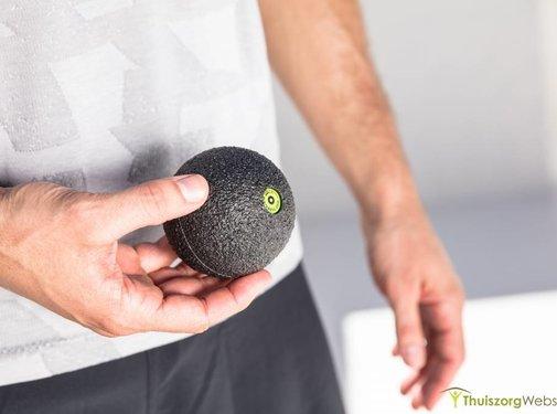 BLACKROLL® Ball