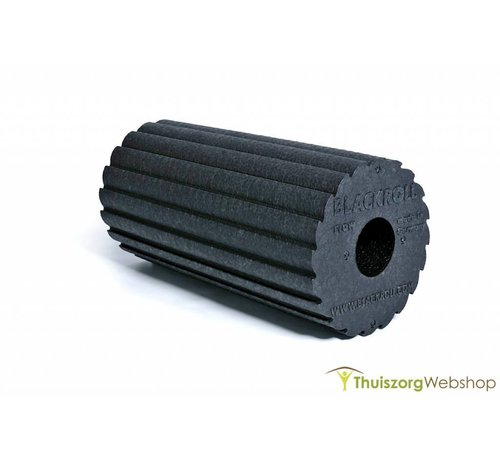 BLACKROLL® Flow Foam Roller