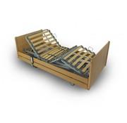 Hoog-laag bed COMFORT 1