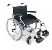 Manuele rolstoel Ecotec 2G