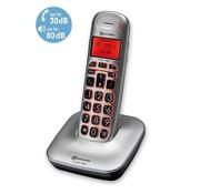 Draadloze handset telefoon