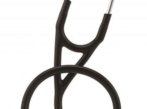 Littmann® stethoscopen