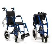 Transportstoel bobby 48cm