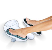 Body Active Trainer