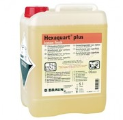Hexaquart Plus