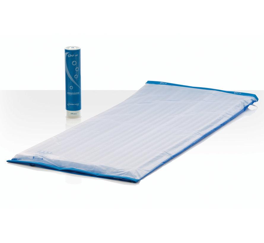 Repose® - Oplegmatras Standaard
