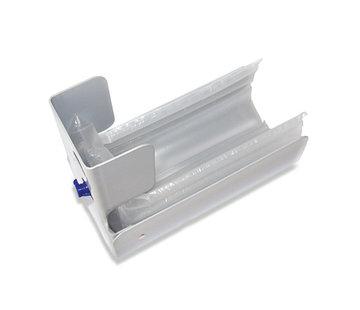 Repose® - Spalk voor 1 Repose hielprotector