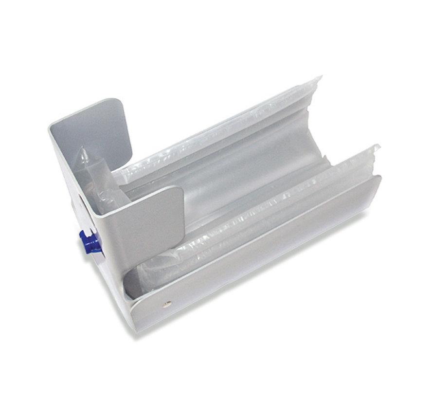 Repose® - Spalk voor Repose hielprotector