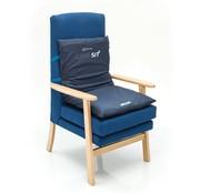 Repose® - Anti  decubitus zitkussen Care-Sit