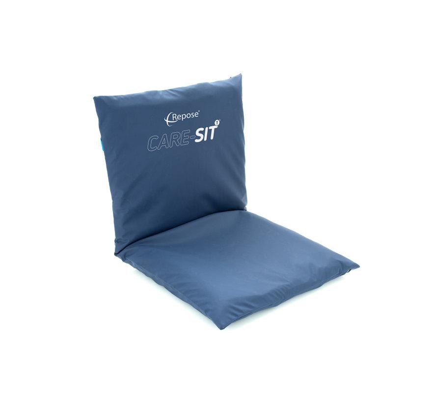 Repose® - Anti  decubitus zitkussen Care-Sit