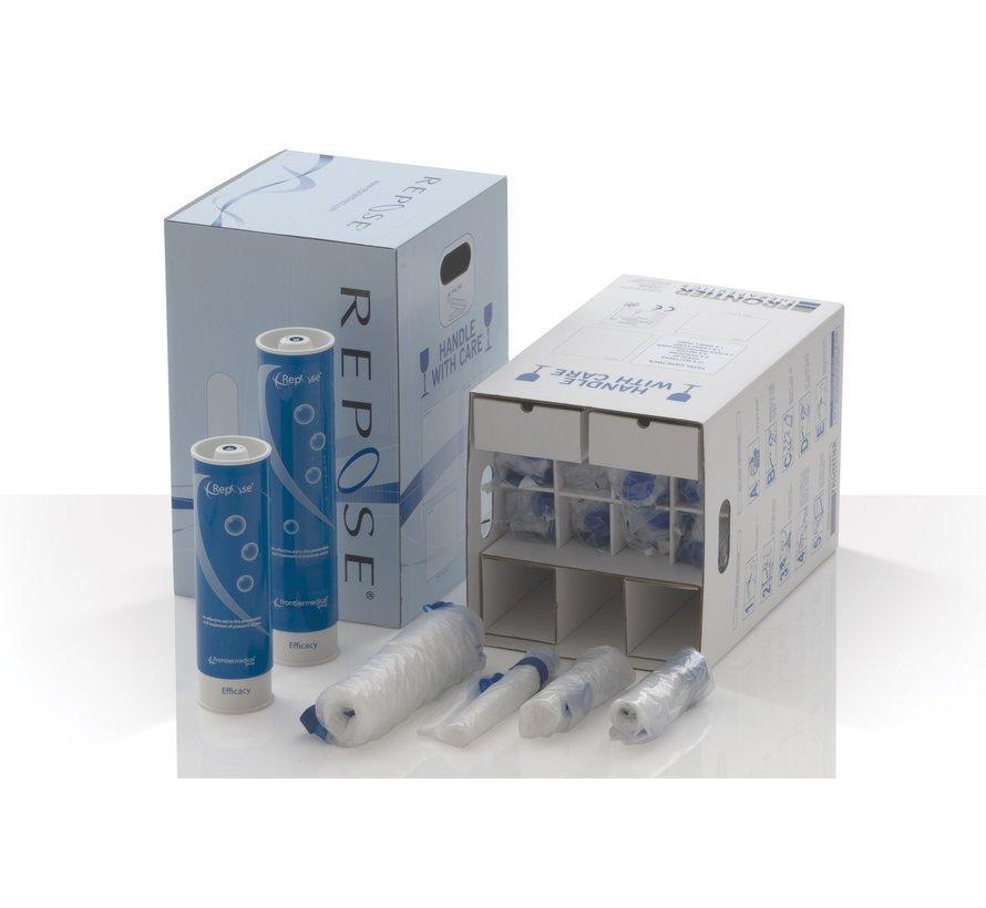 Repose® - Total Care Pack