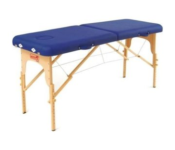 Draagbare massage tafel Basic