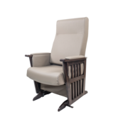 TheraGlide schommelstoel