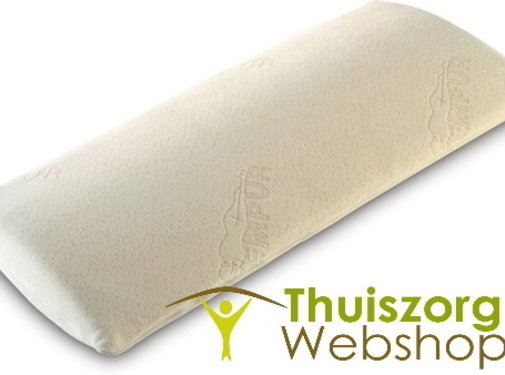 Tempur Multi-Pillow