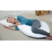 Zwangerschapskussen Comfort