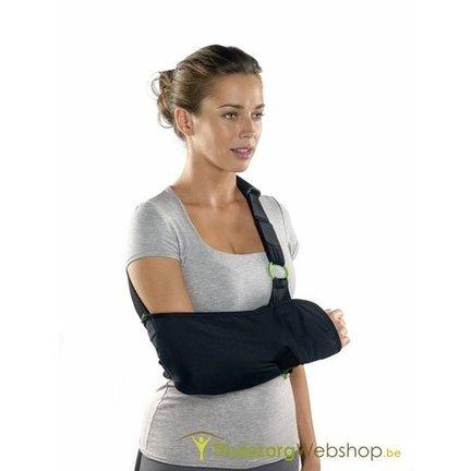 Orthopedische bandages, orthesen en braces