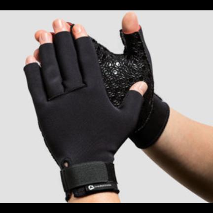 Rolstoel handschoenen
