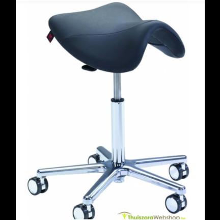 Werkstoelen en stahulpen andere merken