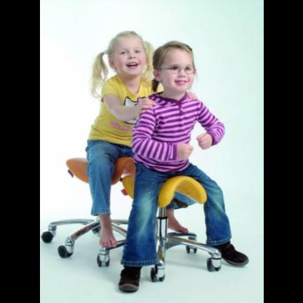 Kinderstoelen Swippolino