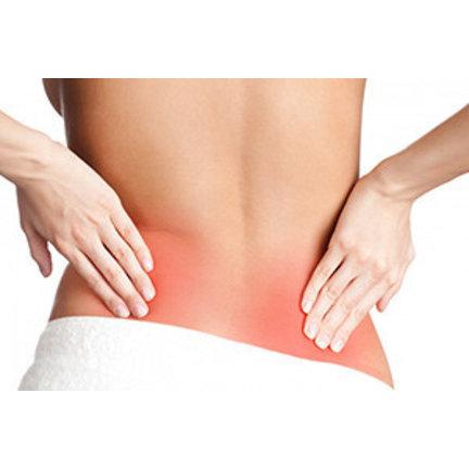 Last of pijn aan het bekken: hulpmiddelen die dit genezen of voorkomen