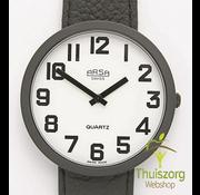Horloge voor slechtzienden