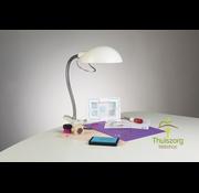 Daylight flexilight lamp D31120