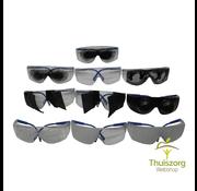 Simulatiebrillen in set van 10 stuks