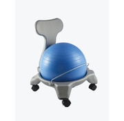 Kid Fit-Chair balstoel