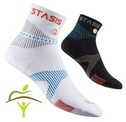 NeuroSocks Mini-Crew Athletic