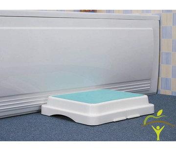 Badopstap Savanah® Bath step 10 cm