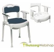 Toiletstoel Design