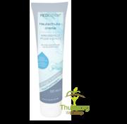 MEDILOTION® huidbeschermingscrème, 100 ml - 30 tubes