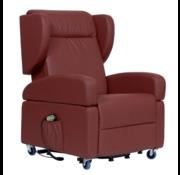 Relaxfauteuil Vista met massage optie