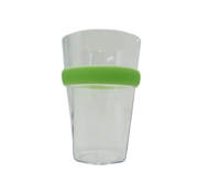 Cup glow in the dark