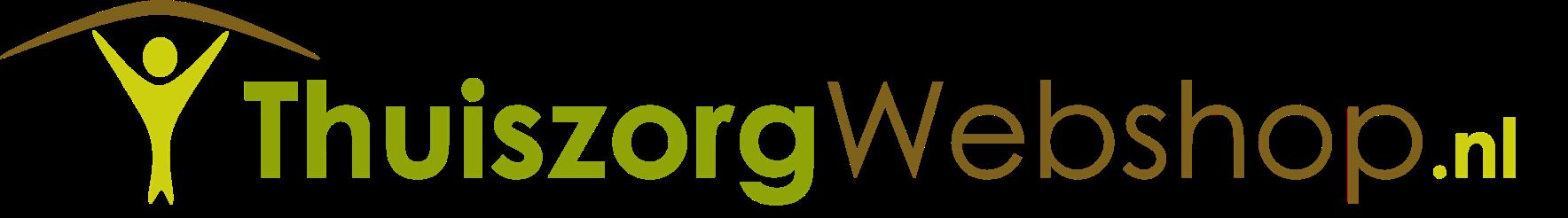 Thuiszorg-Webshop.nl