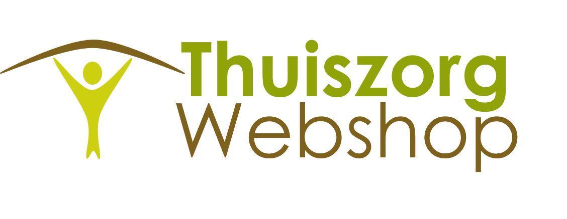 Thuiszorg-Webshop.nl