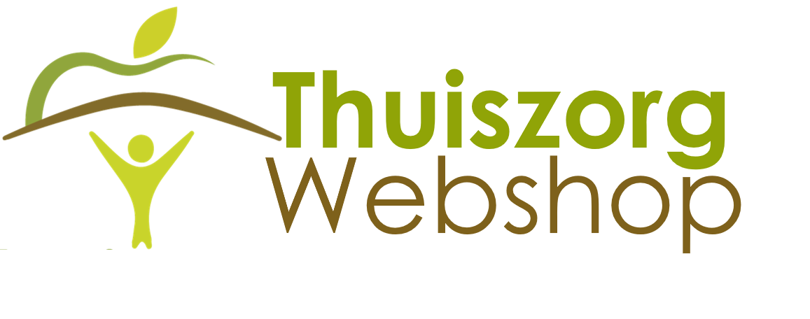 ThuiszorgWebshop.nl