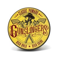 Classic Pomade 75 ml