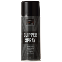 Clipper Spray 400 ml