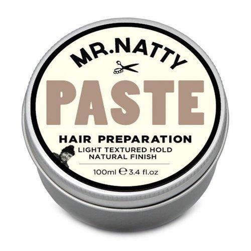 Mr Natty Paste 100 ml