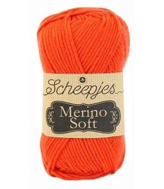 Scheepjes Merino Soft - 620 - Munch