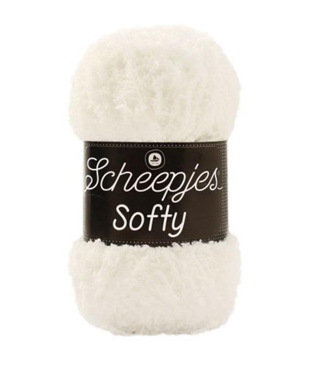 Scheepjes Softy - 475
