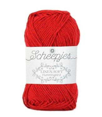 Scheepjes Linen Soft - 633