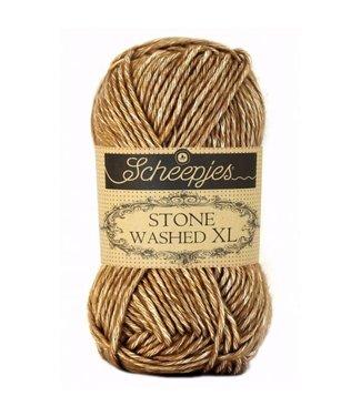 Scheepjes Stone Washed XL - 844 - Boulder Opal