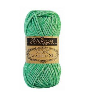 Scheepjes Stone Washed XL - 866 - Forsterite