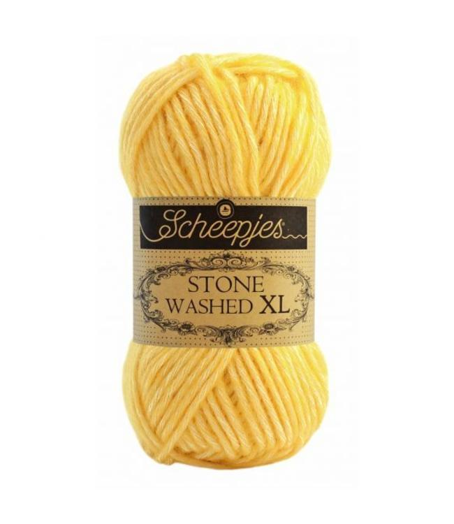 Scheepjes Stone Washed XL - 873 - Beryl