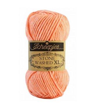 Scheepjes Stone Washed XL - 874 - Morganite